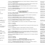 programme of the conference_1a 28 08 2019